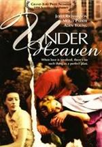 Under Heaven (1998)