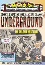 Underground (1941)