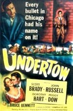 Undertow (1949)