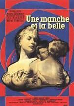 Une manche et la belle (1957)