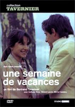 Une semaine de vacances (1980)