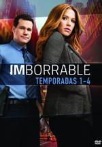 Imborrable (2011)