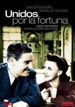 Unidos por la fortuna (1940)