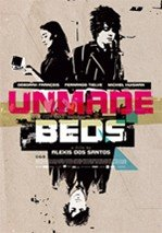 Unmade Beds (2009)