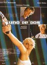 Uno de dos (1998)