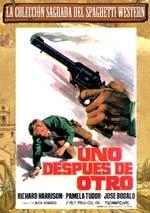 Uno después de otro (1968)