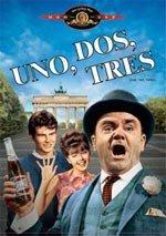Uno, dos, tres (1961)