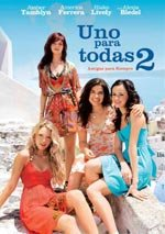 Uno para todas 2 (2008)