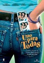 Uno para todas (2005)