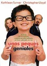 Unos peques geniales (1999)