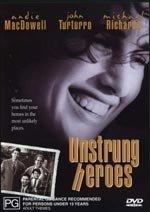 Unstrung Heroes (1995)