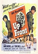 Up Front (1951)