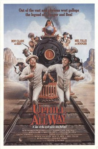 Uphill All the Way  (1986)