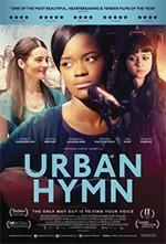 Urban Hymn (2016)
