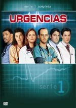 Urgencias (1994)