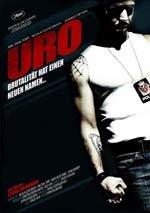 Uro: las dos caras de la ley (2006)
