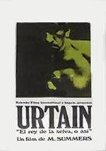 Urtain, el rey de la selva... o así