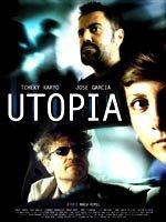 Utopía (2003)