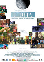 Utopía (2008)