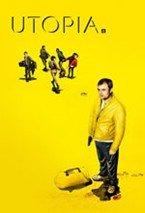 Utopía (serie) (2013)