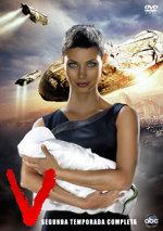 V (2009) (2ª temporada) (2010)
