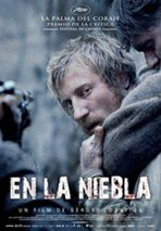 En la niebla (In the Fog) (2012)
