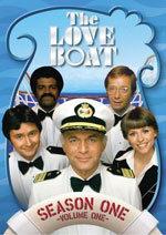 Vacaciones en el mar (1977)