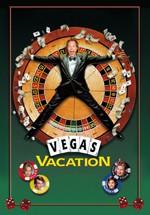 Vacaciones en Las Vegas (1997)
