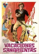 Vacaciones sangrientas (1973)