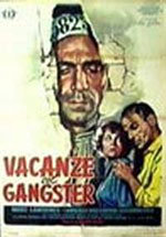 Vacanze col gangster (1951)