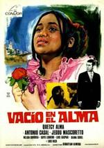 Vacío en el alma (1968)