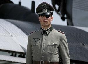 Conspiración para matar a Hitler
