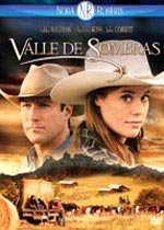 Valle de sombras (2007)