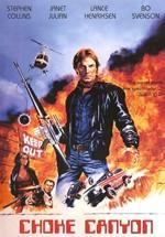 Valle radioactivo (1986)