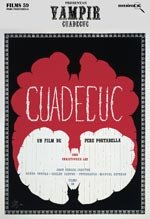 Vampir-Cuadecuc (1970)