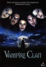Vampire Clan (2002)