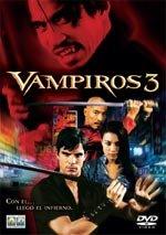 Vampiros 3 (2005)