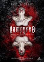 Vampyres (2014)