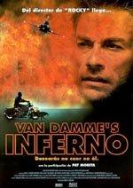 Van Damme's Inferno