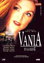 Vania en la calle 42 (1994)