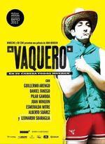 Vaquero (2011)