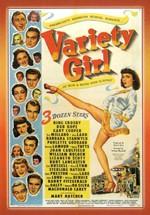 Variety Girl (1947)
