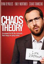 ¡Vaya caos! (2007)