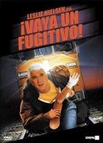¡Vaya un fugitivo! (1998)