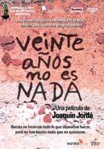 Veinte años no es nada (2004)