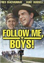 Veinte docenas de hijos (1966)