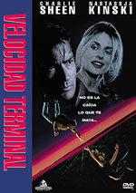Velocidad terminal (1994)