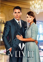 Velvet (2014)