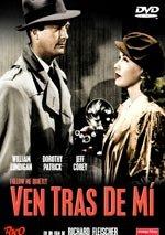 Ven tras de mí (1949)