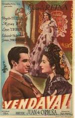 Vendaval (1949)